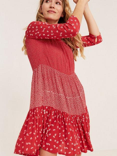 fatface-emilie-daisy-dress