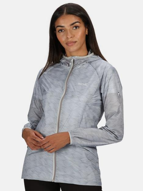 regatta-turla-waterproof-jacket