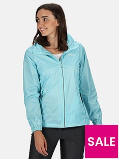 regatta-regatta-corinne-iv-waterproof-packable-jacket