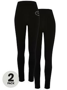 river-island-multi-pack-legging-black
