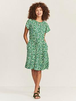 fatface-cynthia-garden-floral-dress-fern