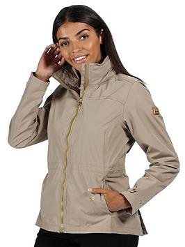 regatta-laurenza-waterproof-jacket