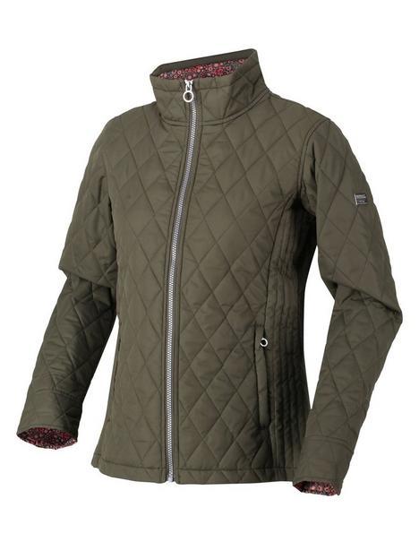 regatta-charna-quilted-jacket--nbsp