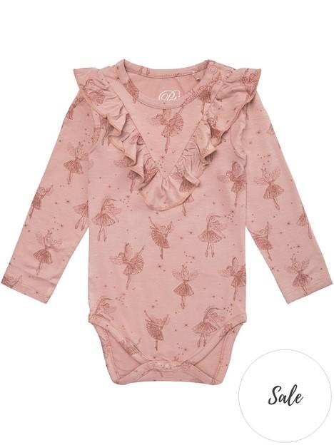 sofie-schnoor-baby-girl-fairy-print-long-sleeve-frill-bodysuit-pink