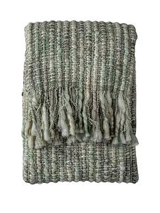 gallery-noella-space-dyed-throw-sage