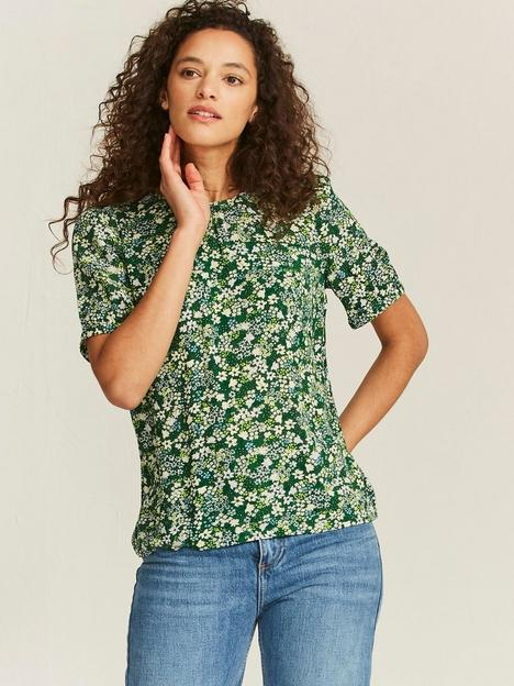 fatface-claire-garden-floral-blouse-fern
