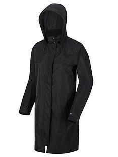 regatta-abiela-long-waterproof-jacket