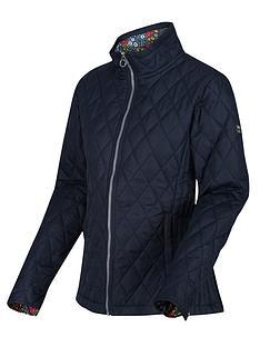 regatta-charna-quilted-jacket-navy