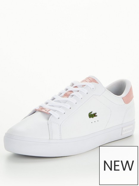 lacoste-powercourt-1121-leather-trainer-whitepink
