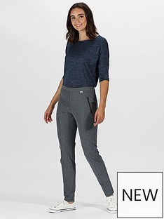 regatta-regatta-pentre-fitted-stretch-walking-trouser
