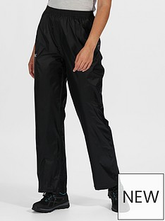 regatta-pack-it-walking-overtrousers