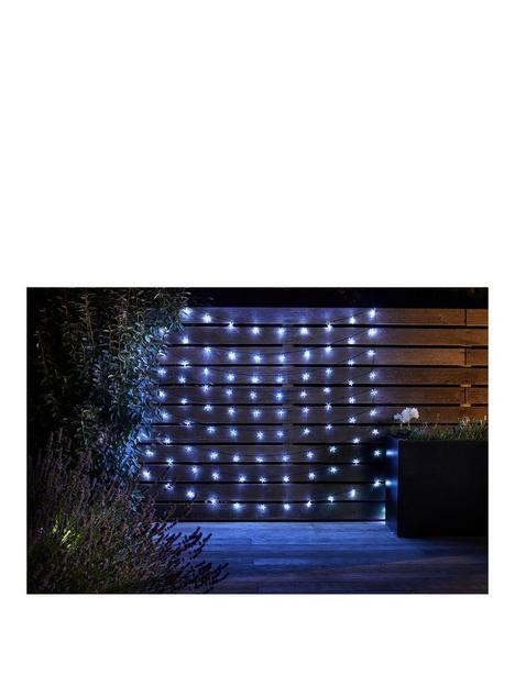 smart-solar-100-ultra-solar-string-lights