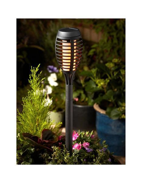smart-solar-party-flaming-torch-black-5-pk