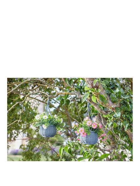 smart-solar-basket-bouquets-2-pack-grey