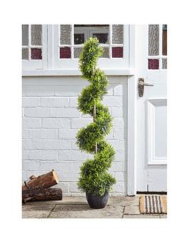 smart-solar-cyprus-artificial-potted-outdoor-tree