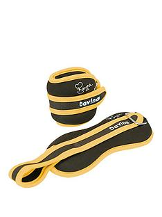 davina-mccall-davina-ankle-wrist-weight-set-yellow