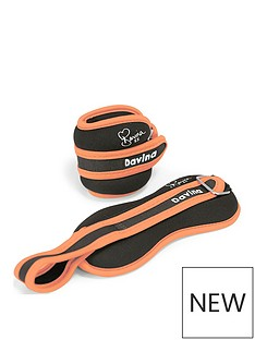 davina-mccall-davina-ankle-wrist-weight-set-orange