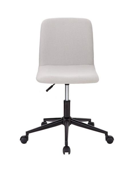 lark-grey-fabric-office-chair