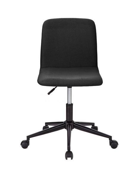lark-black-fabric-office-chair