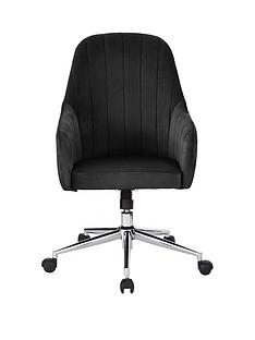 molby-fabric-office-chair-black