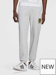 adidas-originals-collegiate-crest-joggers-grey