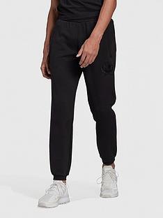 adidas-originals-collegiate-crest-joggers-black
