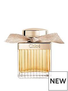 chloe-chloe-absolu-de-parfum-75ml-eau-de-parfum