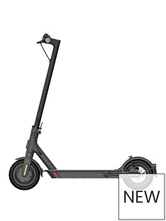 xiaomi-electric-scooter-1s