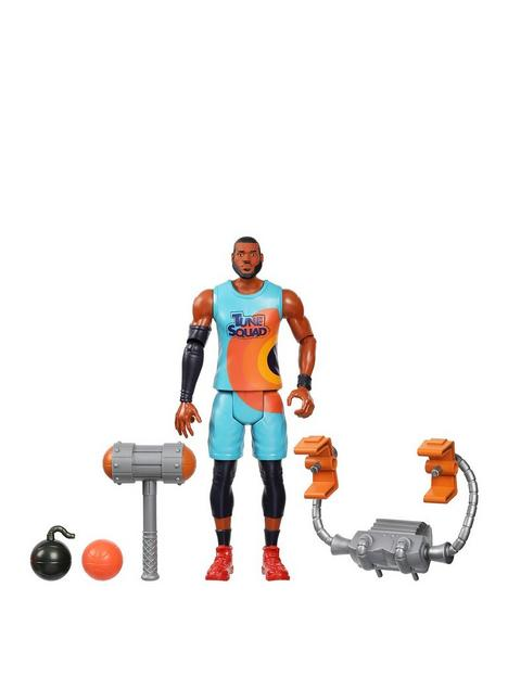space-jam-s1-deluxe-lebron-james-big-fig