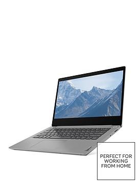 lenovo-ideapad-3-laptop-14-inch-full-hdnbspamd-ryzen-5nbsp8gb-ram-256gb-ssd-optional-microsoft-365-family-1-year-grey