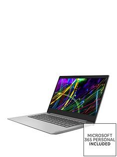 lenovo-ideapad-1-14nbspinch-laptop--nbspamd-athlonnbsp4gb-ramnbsp64gb-storagenbspmicrosoft-office-365-personal-included-optional-norton-360-protectionnbsp1-year-grey