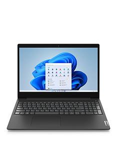lenovo-ideapad-3-laptop-156-inch-full-hdnbspintel-core-i5nbsp8gb-ram-256gb-ssd-optional-microsoft-365-family-1-year-black