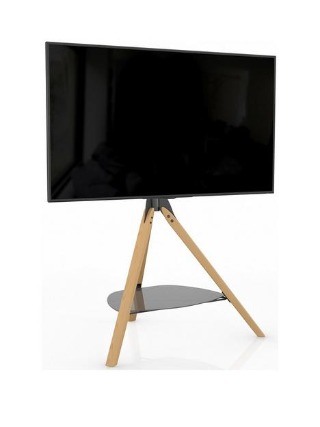 avf-hoxton-tripod-tv-stand-holds-up-to-65-inch-tv