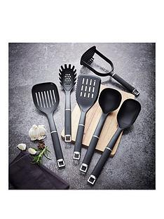 tower-precision-6-piece-utensil-set