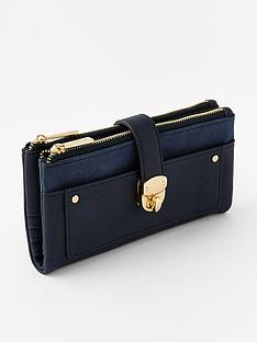 accessorize-freya-push-lock-wallet
