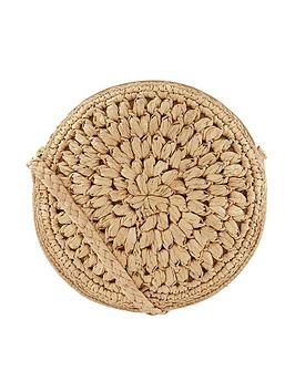 accessorize-catherine-circle-xbody-bag-natural