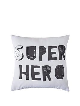 rucomfy-superhero-cushion