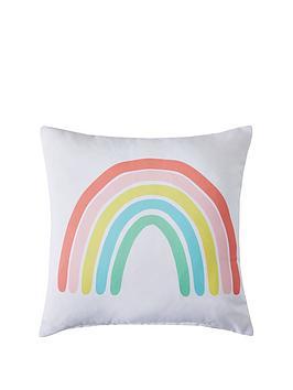 rucomfy-rainbow-cushion