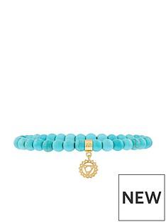 accessorize-accessorize-z-semi-precious-bead-chakra-bracelet-thr