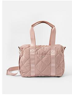 accessorize-becca-gym-bag-pink