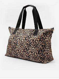 accessorize-robynnbspslouchy-weekender-brown