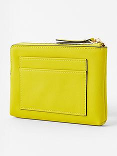accessorize-chloe-coin-cardholder-purse-yellow