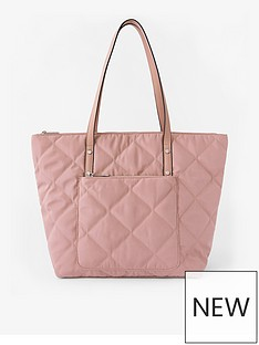 accessorize-tilly-quilted-tote-bag-nude