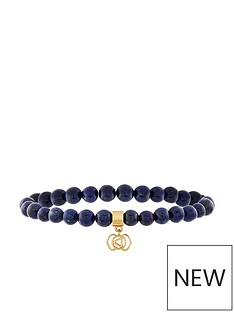 accessorize-accessorize-z-semi-precious-bead-chakra-bracelet-thi