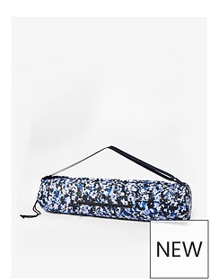 accessorize-yoga-mat-with-printednbspyoganbspbag--nbspmulti