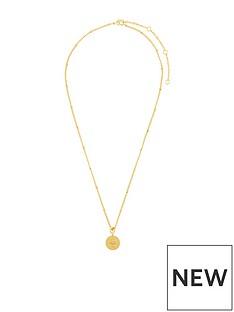 accessorize-accessorize-z-hamsa-hand-two-faced-pendant