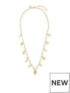 accessorize-accessorize-z-limited-geo-celestial-charm-necklace
