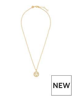 accessorize-accessorize-z-chakra-necklace-solar-plexus