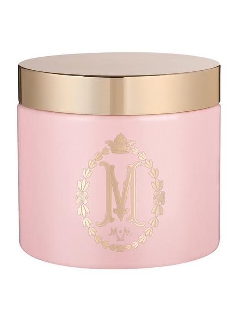 mor-mor-sugar-crystal-body-scrub-600g-marshmallow