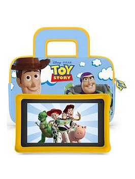 pebble-gear-toy-story-4-kids-tablet-7-1gb-ram16gb-up-to-128gb-with-carry-case-included